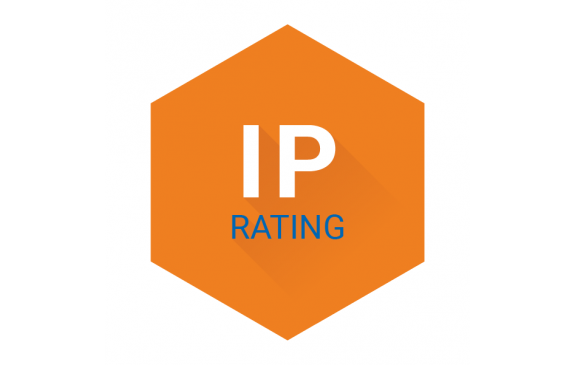 IP Rated