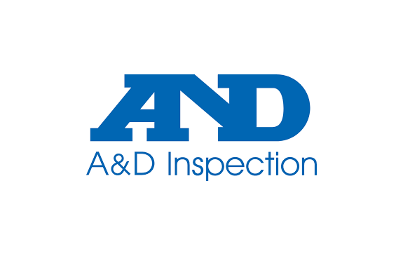 A&D Inspection